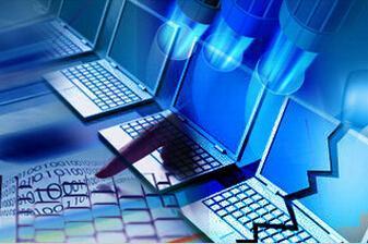 我们自身的内部IT实力与Cinnober的尖端技术和专业知识相结合