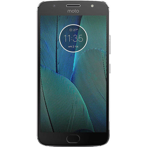 联想旗下的摩托罗拉公司可能很快推出其Moto G5S Plus手机