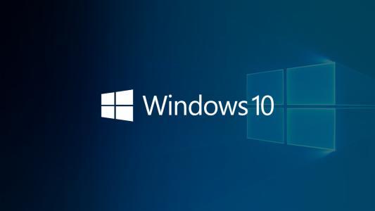 微软带来了新的Windows 10预览版将能够将手机屏幕链接到PC