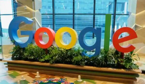如果发现Pixel智能手机中的错误 Google会向您支付710万卢比