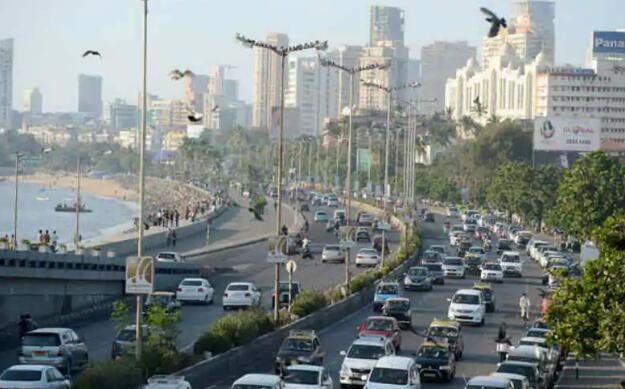 Facebook研究显示 到2020年印度70%的汽车销售将受到数字化影响