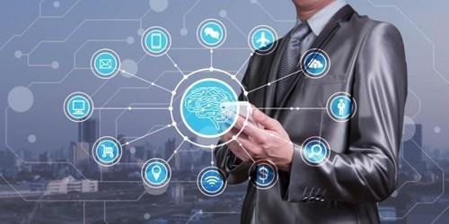 使零售商可以通过机器学习近乎实时地分析各种大数据流