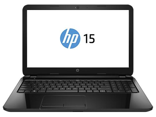 知道这台HP手提电脑的价格为每月999卢比属于您自己