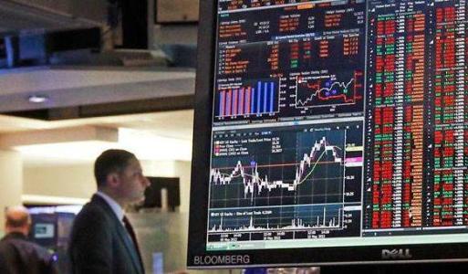 欧洲现金股票市场交易后互操作性的主要支持者之一