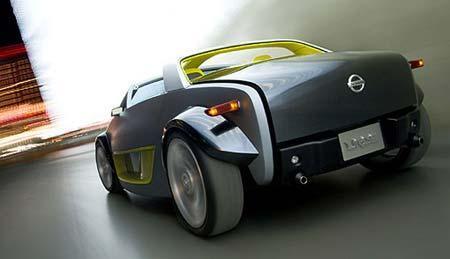 菲亚特-克莱斯勒为Gran Turismo 6 Sony PlayStation游戏制作的特殊概念车的推力