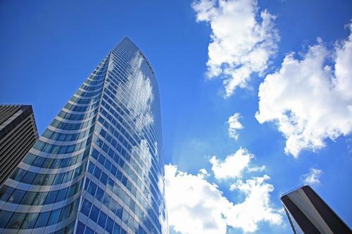 随着投资者寻求最佳执行力并从新的交易机会中受益