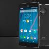 Yu Yureka Black智能手机具有4 GB的RAM和32 GB的内部存储