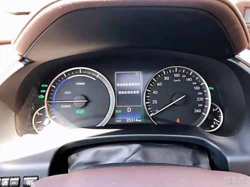 罗技拥有的该公司在10月推出了用于该解决方案的仪表板监视系统