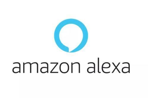 亚马逊为此智能手机提供16000卢比的折扣以及100GB的免费数据