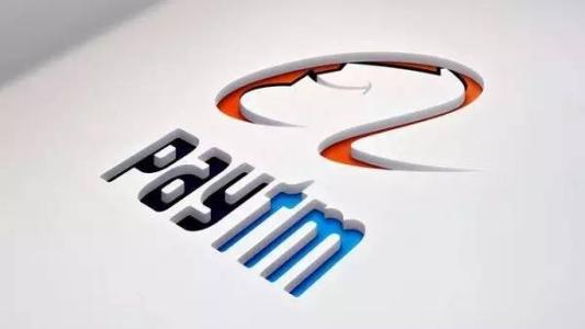 在电子商务网站Paytm Mall上组织了为期3天的商品及服务税前促销活动