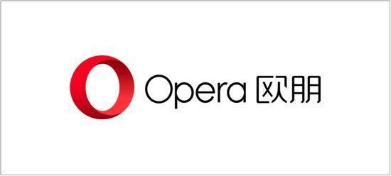 您应该使用适用于Android的Opera浏览器进行大量浏览