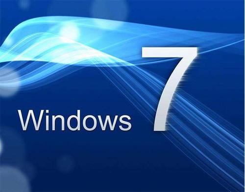 Google在其云平台上增强了对Windows的支持
