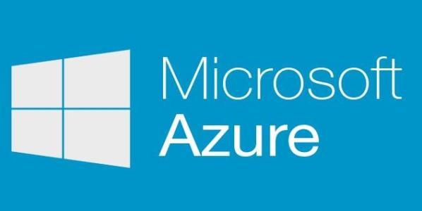 借助新的基于SSD的云存储选项Azure SQL数据库升级和一系列增强功能