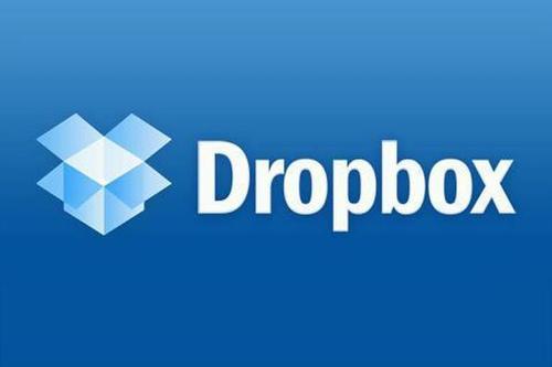 Dropbox和Microsoft正在淘汰生产力和文件协作产品之间的障碍