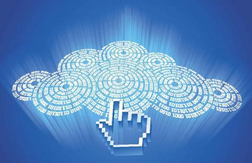 致力于碳中和的两年后这家技术巨头尽管实现了云计算覆盖面的大幅增长
