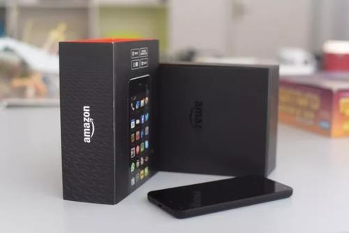 索尼的智能手机可在亚马逊上出售价格高达13000卢比