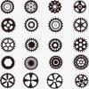 福特工程师必须优化世界首创的变速箱的不同类型的齿轮比