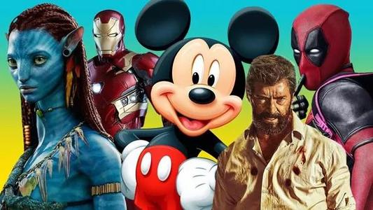 Google签署协议将迪士尼视频带入Android设备