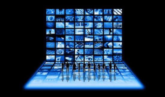 雅虎通过收购BrightRoll增强视频广告平台