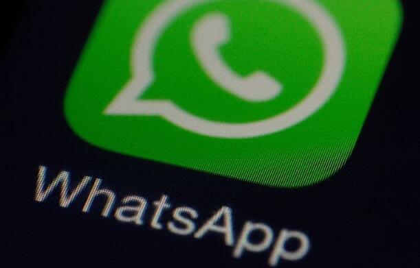 2019年您应该了解的10大WhatsApp技巧 窍门和功能