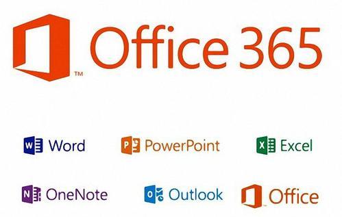 随着微软扩大其企业移动套件的覆盖范围Office 365应该在明年年初获得内置的MDM功能