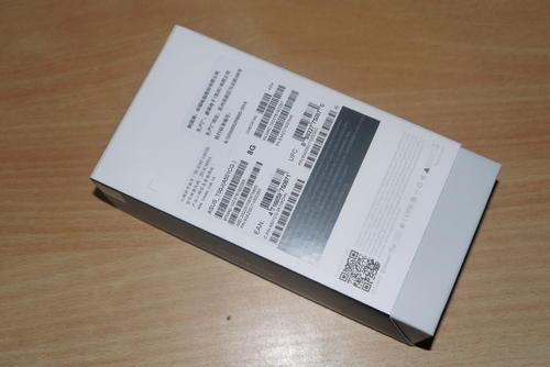具有强大RAM和电池的前5名智能手机的价格为10至2万卢比