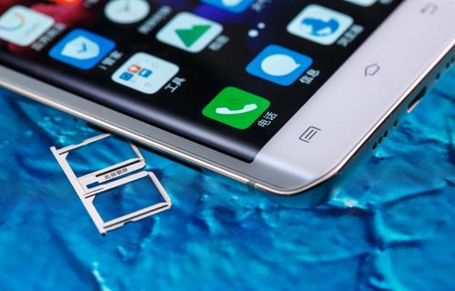 智能手机制造商Vivo将在其V5系列中推出新的智能手机
