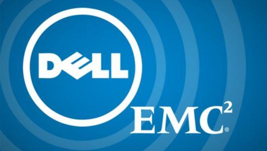 VMware拖累了EMC的核心业务并且该联盟模型不再像以前那样起作用