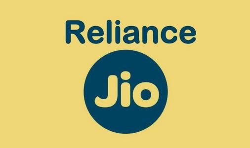 印度电信管理局进行了最快的4G下载速度测试其中Reliance Jio排名第一