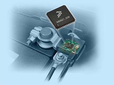 意法半导体和爱特梅尔等许多芯片制造商已经获得了Cortex-M7设计的许可