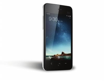 中国手机制造商小米最近刚刚其旗舰智能手机已经推出弥6