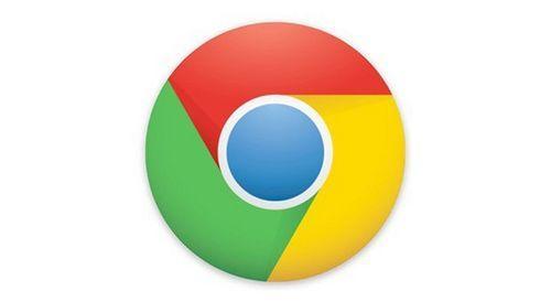 Google将在其Chrome浏览器上屏蔽广告Ad Blocker即将发布