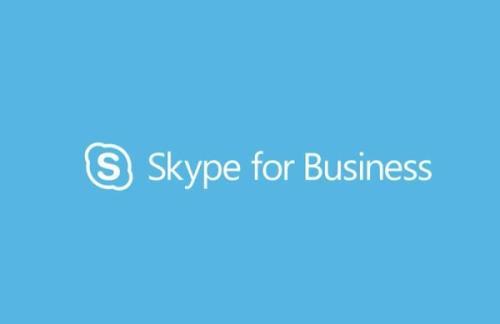 微软在其Skype TX广播软件平台进入电视演播室时与硬件合作伙伴建立了联系