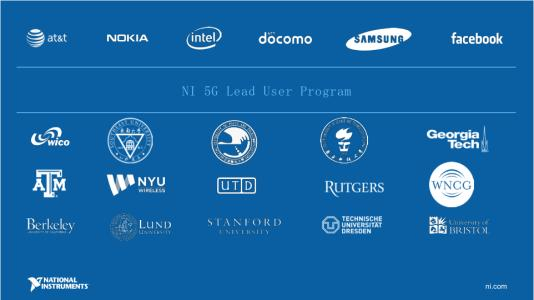 多租户社区云产品与AT&T的商业云存储产品具有相同的功能
