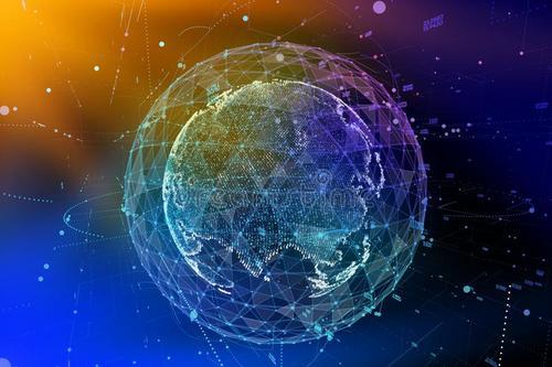 经纪公司ICICI Securities已加入技术供应商Fidessa的全球连接网络