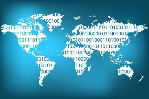 行业已从台式PC和收缩包装的软件世界演变为万维网和云