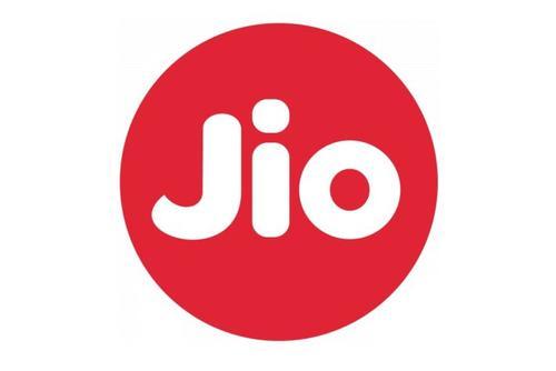 jio announces jio diwali 100% cashback offer, inr