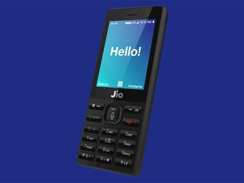 印度最大的电信公司Bharti Airtel竭尽全力与Reliance Jio竞争