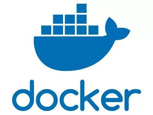 开源Docker项目背后的主要商业供应商Docker Inc.也提供的东西