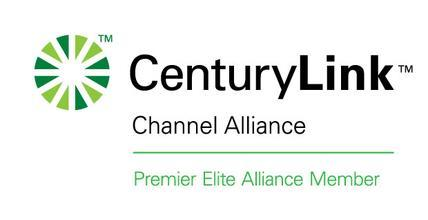 CenturyLink为Docker虚拟化管理首次亮相Panamax