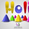 我们将通过Joy of Holi产品为我们的4G客户提供更多好处