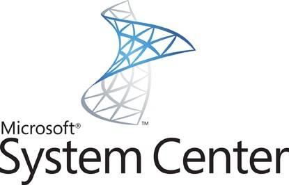 两种新工具可帮助Microsoft System Center用户其他IT管理工具则可密切关注其Office 365环境