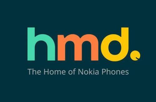 HMD Global正在准备在世界移动大会上组织一次活动