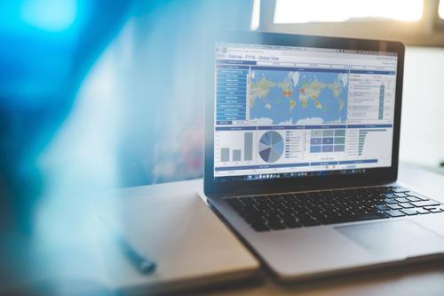 Kx Systems数据库平台将成为国信证券开发的订单匹配系统的一部分