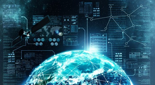 这家拥有2年历史的公司希望将光纤速度带入WiFi网络同时降低创建和管理网络的成本