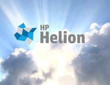 公司正在对其云计划投资10亿美元并将继续发展Helion伞下提供的服务