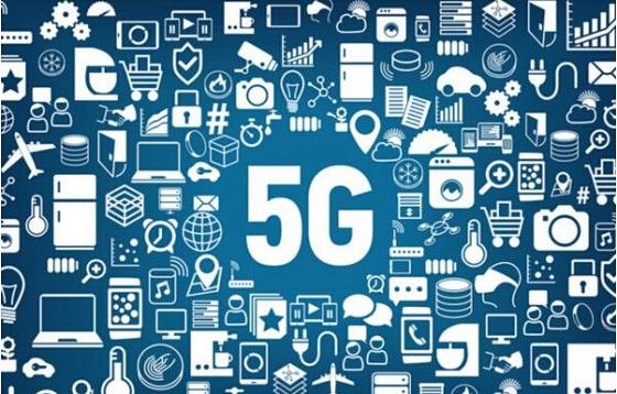 5G将能够满足物联网所需的速度和连接性从而为企业释放巨大的机会