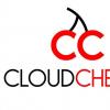 为什么思科系统公司通过CloudCherry获得CX帮助