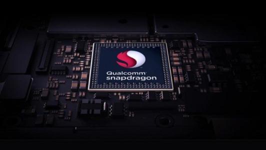 手机配备了Qualcomm Snapdragon 821处理器和8 GB RAM
