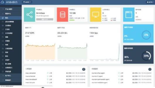 为了撼动新生的OpenStack云市场甲骨文与Mirantis合作开发了OpenStack云技术
